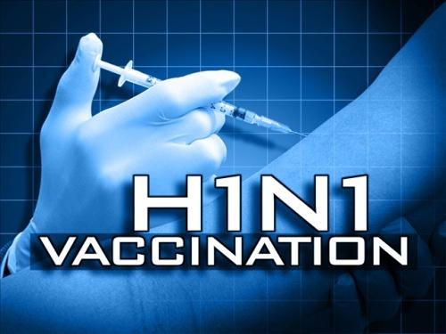 h1n1-vaccin