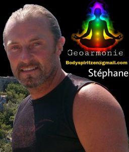 geoarmonie natura4ever bodyspiritzen bodyspiritharmony emrys stephane barmes 0660560777 geoharmonie 044