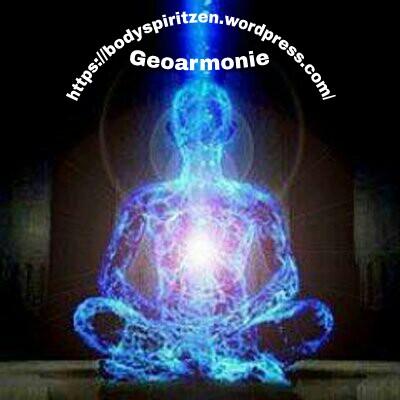 geoarmonie natura4ever bodysîritzen bodysîritharmony emrys 041