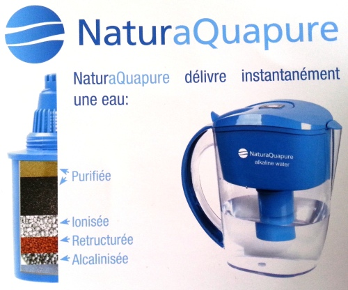 filtration-naturaquapure-natura4ever