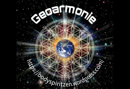 geoarmonie bodyspiritzen bodyspiritharmony emrys bodyspiritzen@gmail.com