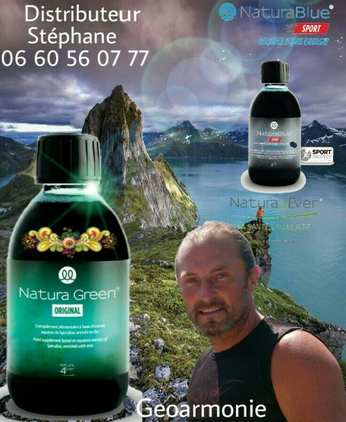 geoarmonie natura4ever bodyspiritzen bodyspiritharmony emrys 078